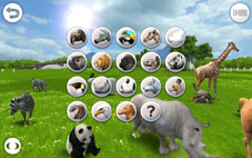 real animals hd for mac